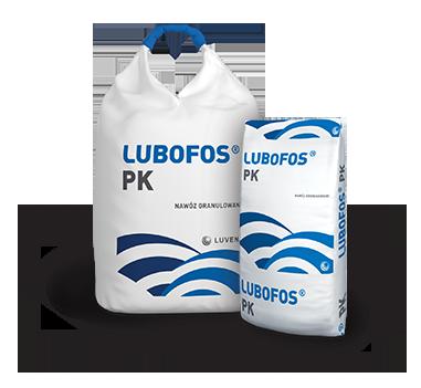 lubofos pk